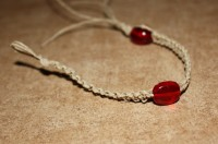 Cherry_Apple_Bracelet