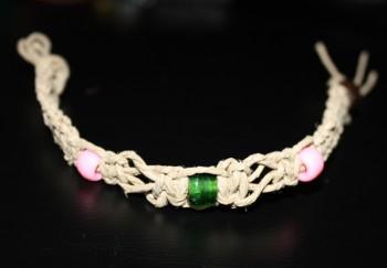 Custom_Bracelet