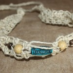 Seaweed_Necklace