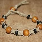 woodbracelet
